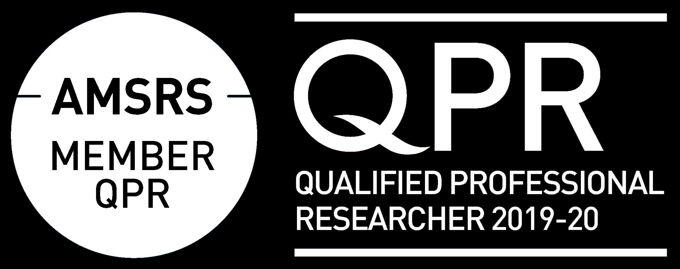 QPR_Member_Mark_XL_white