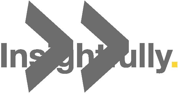 insightfully_web_logos