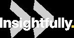 logo_whit